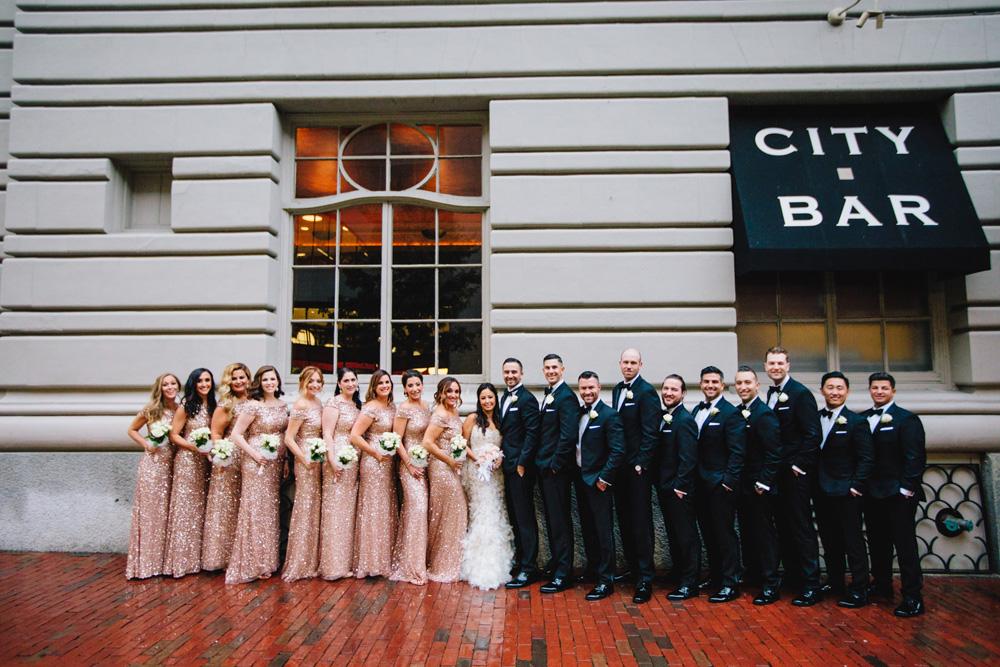 035-downtown-boston-wedding.jpg