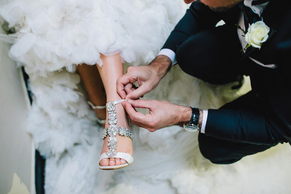 038-downtown-boston-wedding.jpg