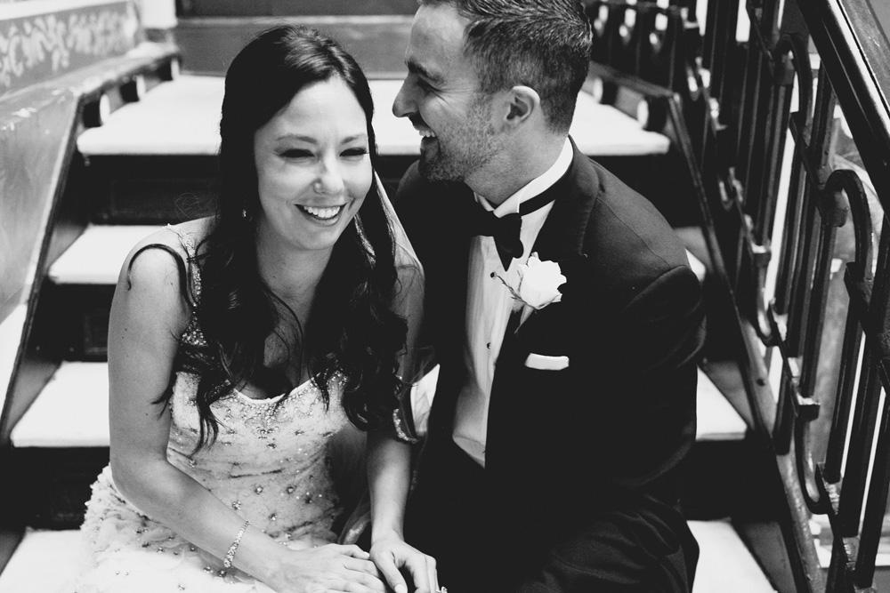 040-downtown-boston-wedding.jpg