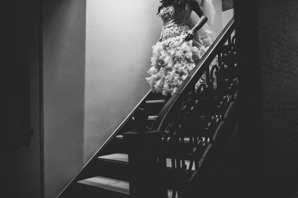 041-downtown-boston-wedding-photo.jpg