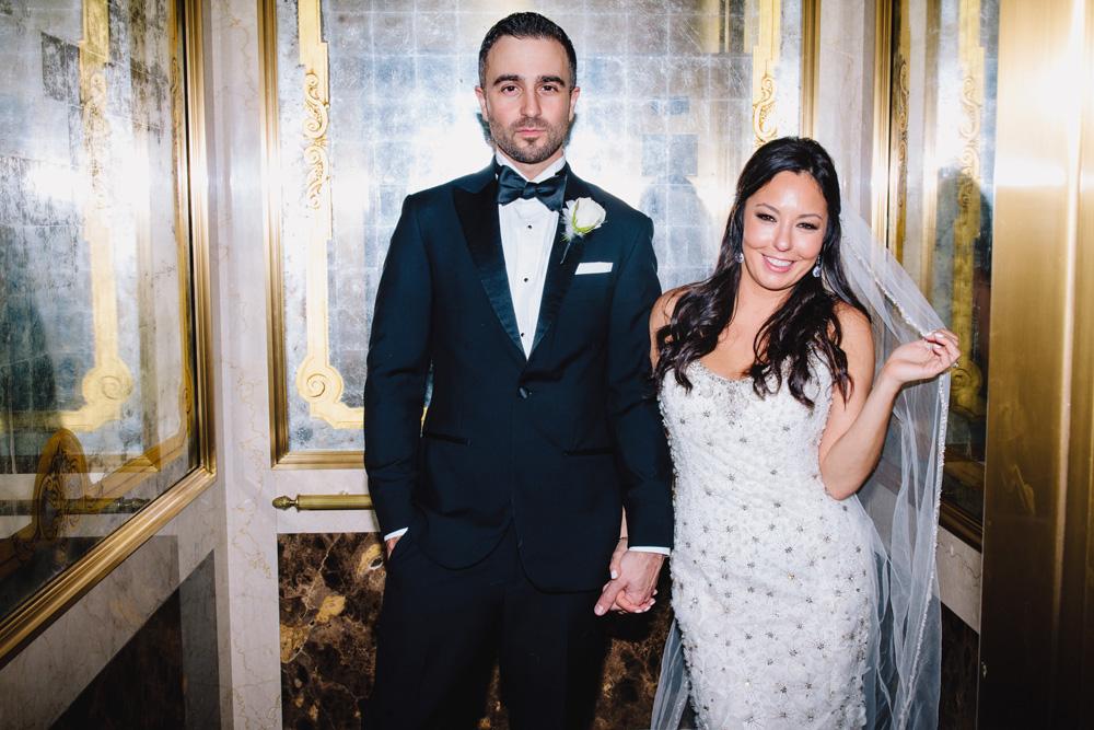 043-downtown-boston-wedding-photo.jpg