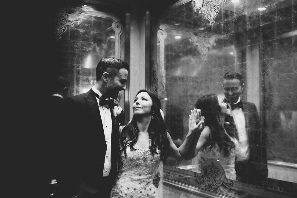 044-downtown-boston-wedding-photo.jpg