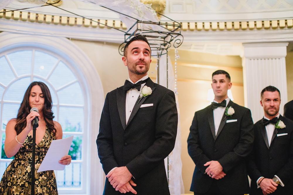 046-downtown-boston-wedding-photo.jpg