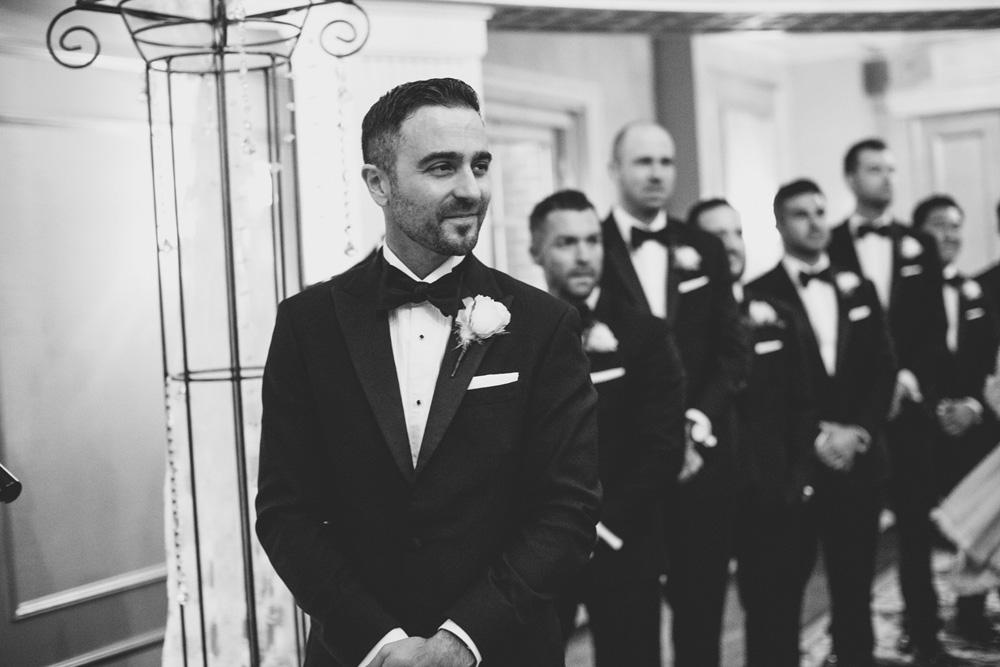 048-downtown-boston-wedding-photo.jpg