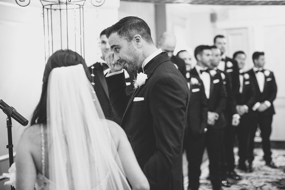 050-downtown-boston-wedding-photo.jpg