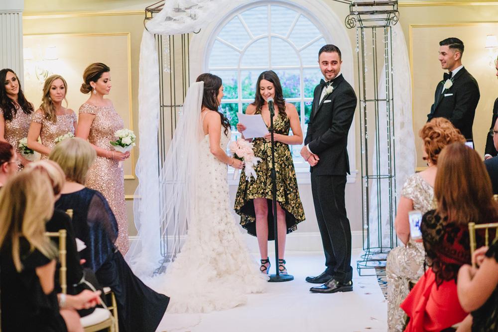 052-boston-wedding-ceremony.jpg