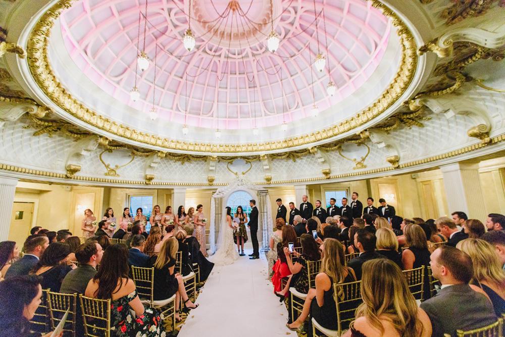 051-boston-wedding-ceremony.jpg