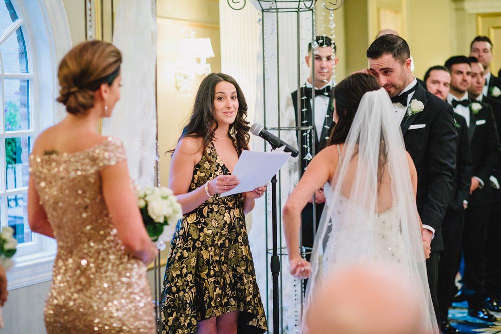 053-boston-wedding-ceremony.jpg