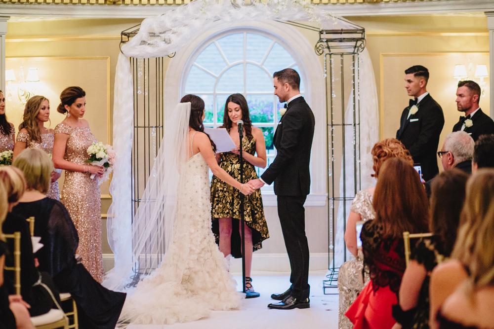 054-boston-wedding-ceremony.jpg