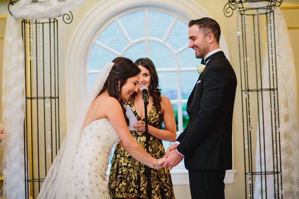 055-boston-wedding-ceremony.jpg