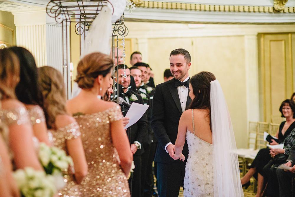 056-boston-wedding-ceremony.jpg
