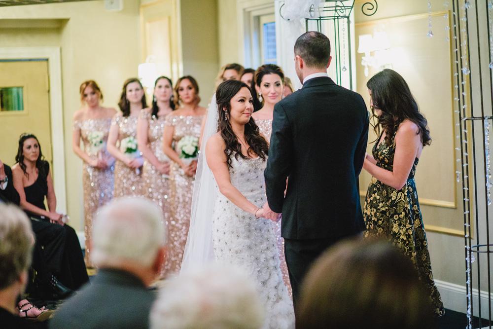 057-boston-wedding-ceremony.jpg