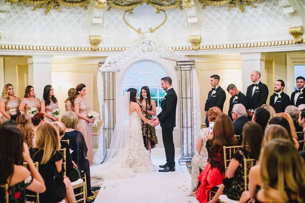 059-boston-wedding-ceremony.jpg