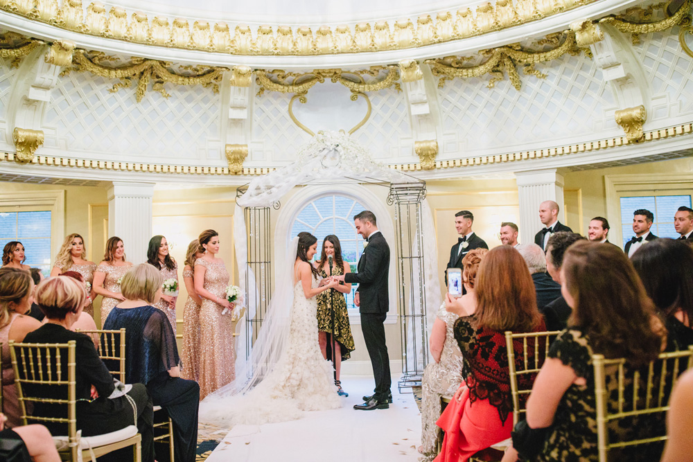 060-boston-wedding-ceremony.jpg