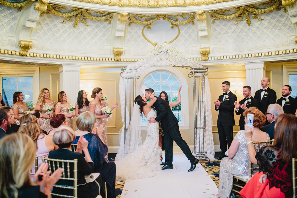 061-creative-boston-wedding-photographer.jpg