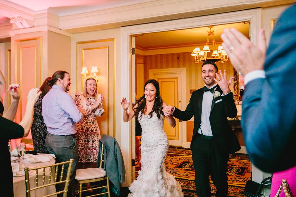 062-creative-boston-wedding-photographer.jpg
