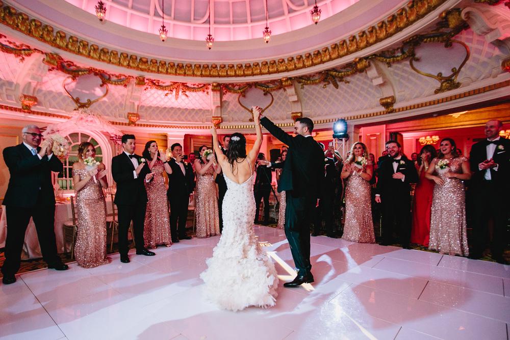 063-creative-boston-wedding-photographer.jpg