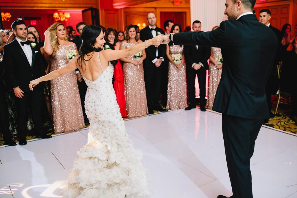 064-creative-boston-wedding-photographer.jpg