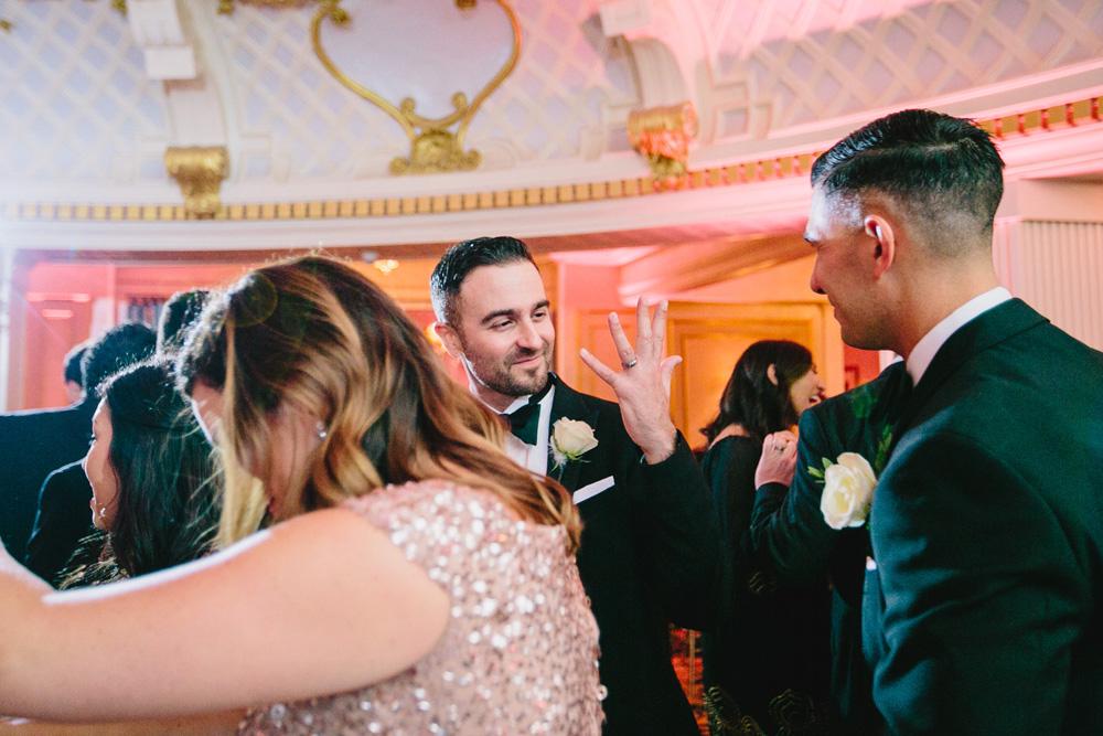 068-creative-boston-wedding-photographer.jpg