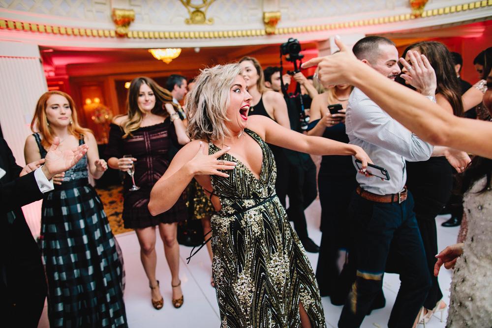 069-creative-boston-wedding-photographer.jpg