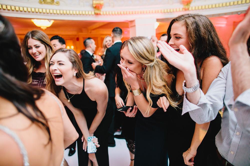070-creative-boston-wedding-photographer.jpg