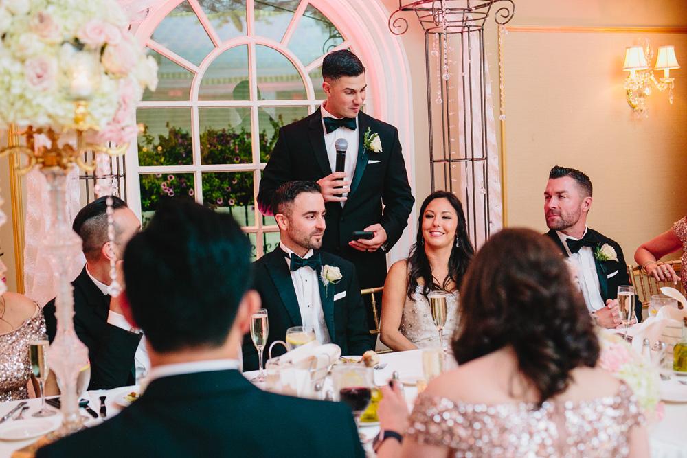 071-boston-wedding-reception.jpg