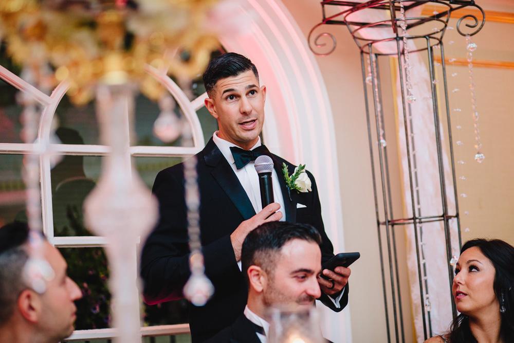 072-boston-wedding-reception.jpg