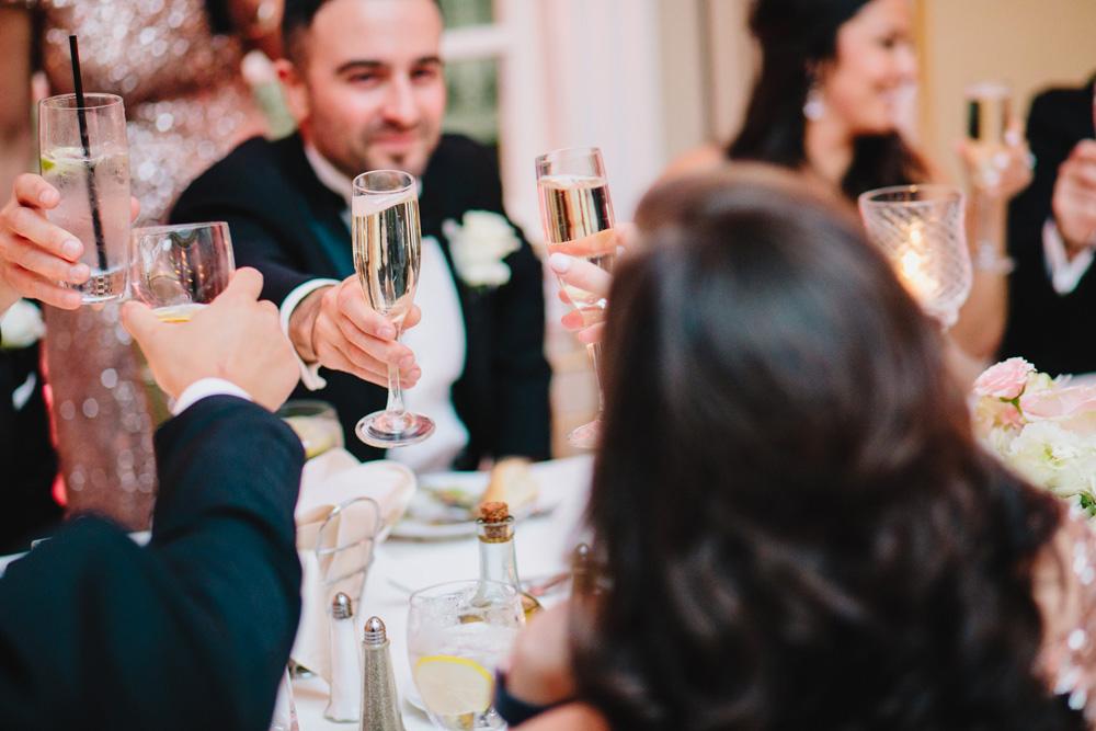 073-boston-wedding-reception.jpg