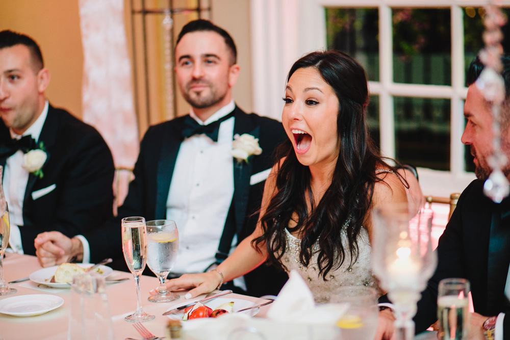 074-boston-wedding-reception.jpg