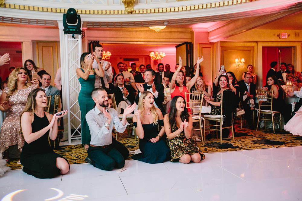 075-boston-wedding-reception.jpg