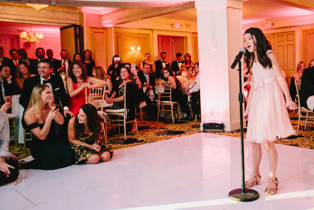 076-boston-wedding-reception.jpg