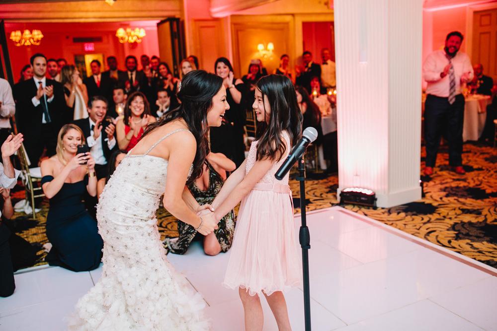 077-boston-wedding-reception.jpg