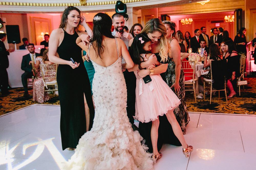 078-boston-wedding-reception.jpg