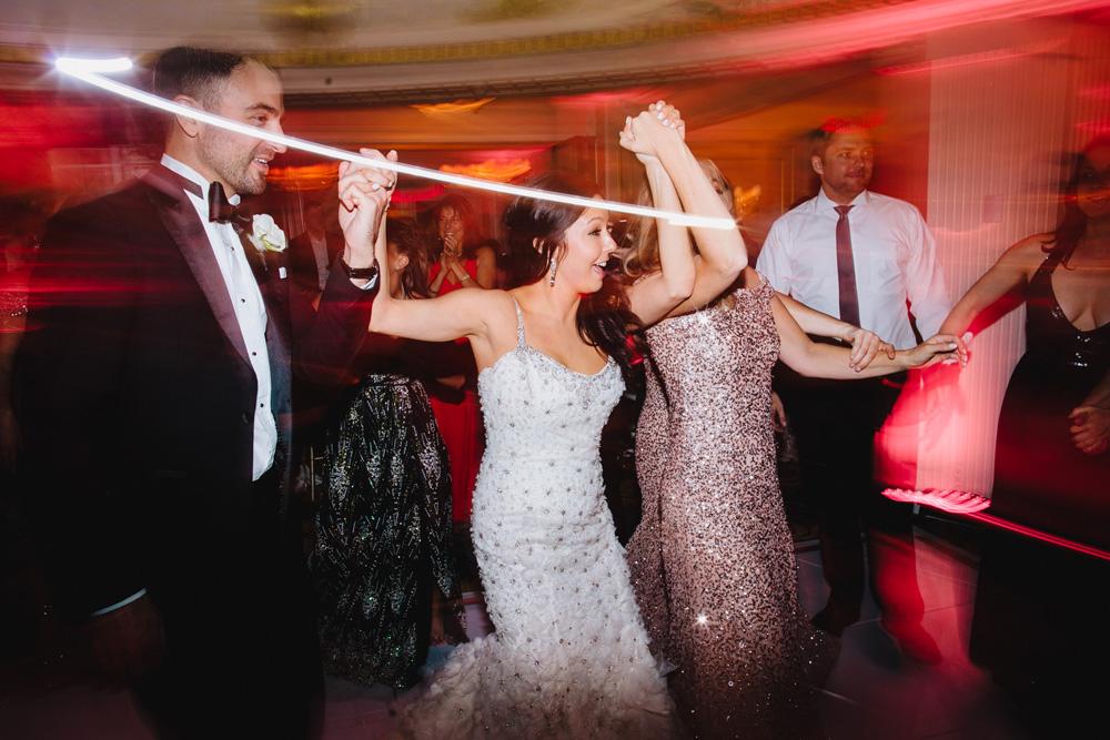 079-boston-wedding-reception.jpg