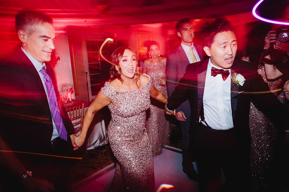 081-boston-wedding-reception.jpg