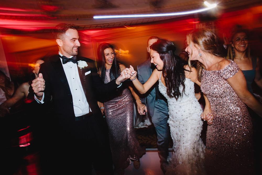 083-boston-wedding-reception.jpg