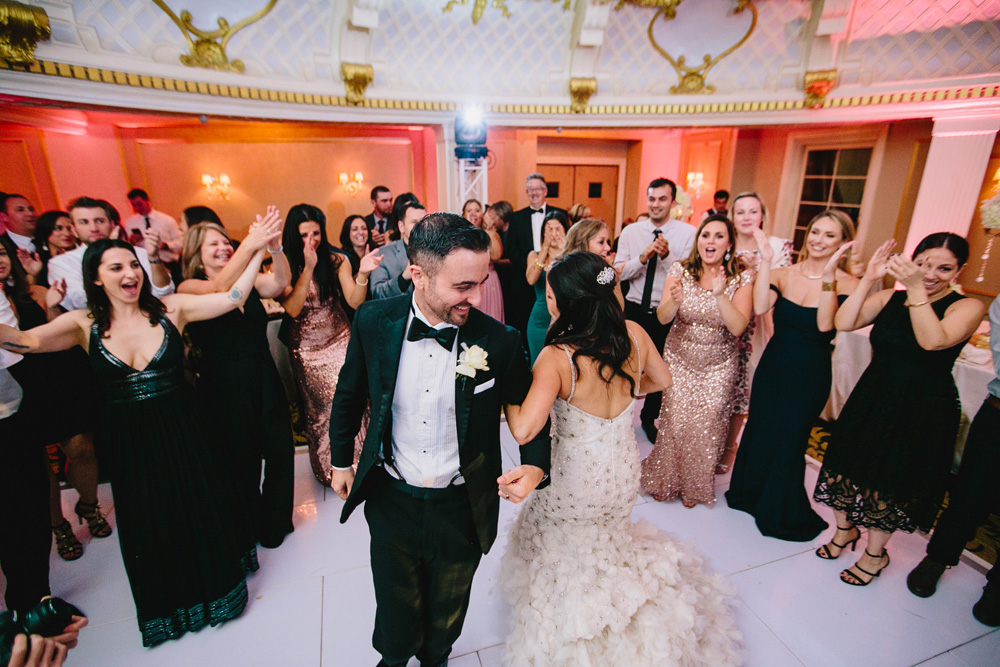 084-boston-wedding-reception.jpg