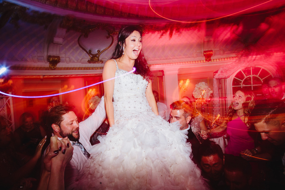 085-boston-wedding-reception.jpg