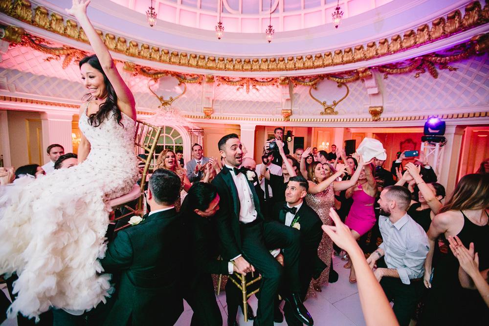086-boston-wedding-reception.jpg