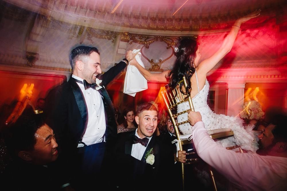 087-boston-wedding-reception.jpg