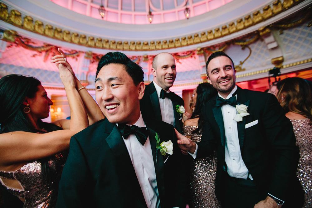 088-boston-wedding-reception.jpg