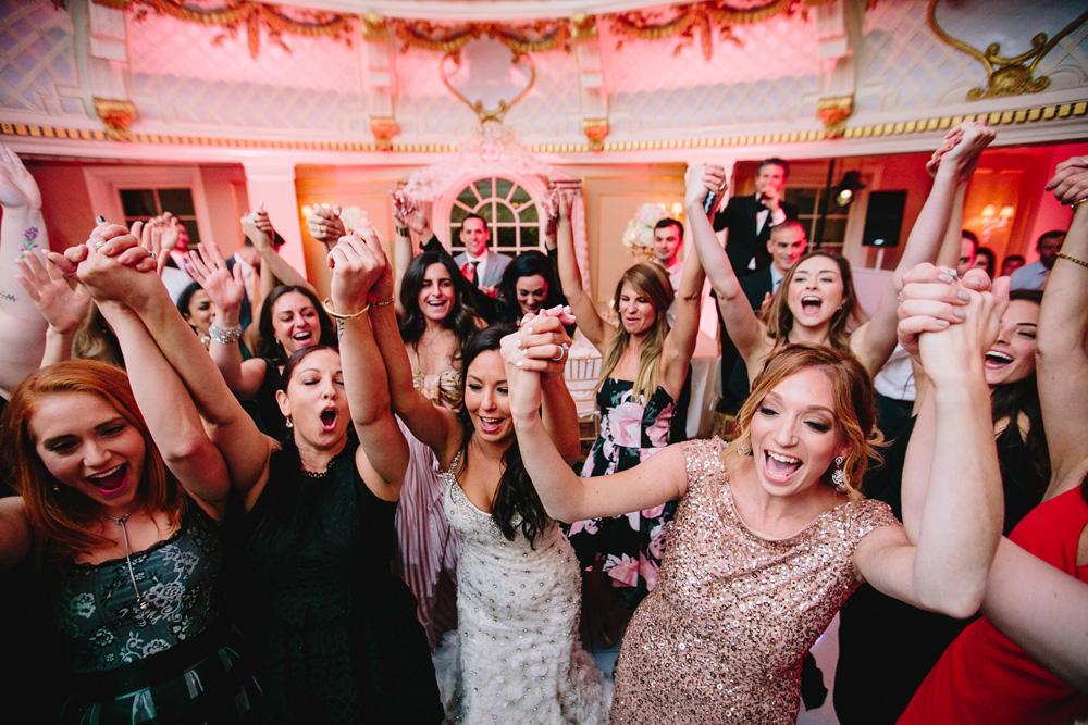089-boston-wedding-reception.jpg