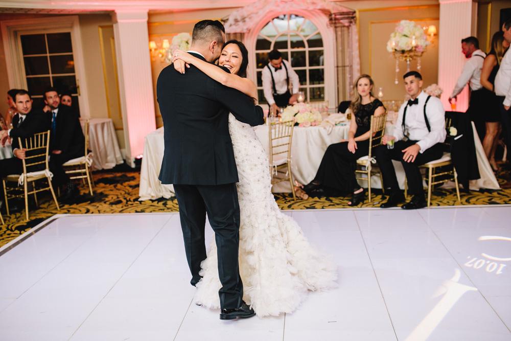 091-boston-wedding-reception.jpg