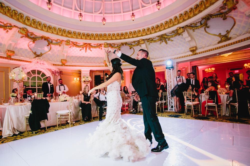092-boston-wedding-reception.jpg