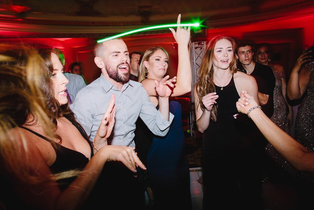 094-boston-wedding-reception.jpg