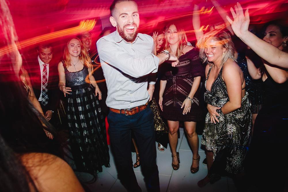 096-boston-wedding-reception.jpg