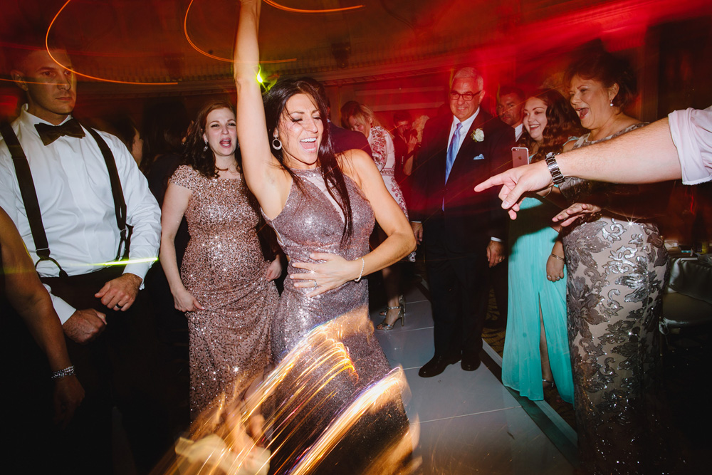 098-boston-wedding-reception.jpg