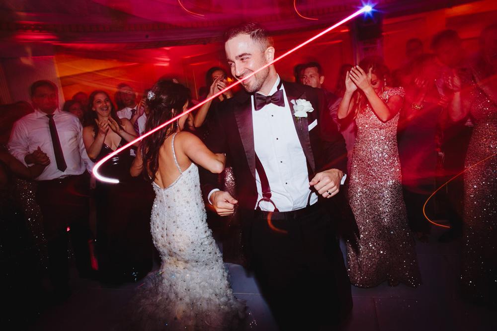 099-boston-wedding-reception.jpg