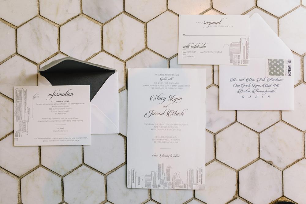 002-commonwealth-hotel-wedding.jpg
