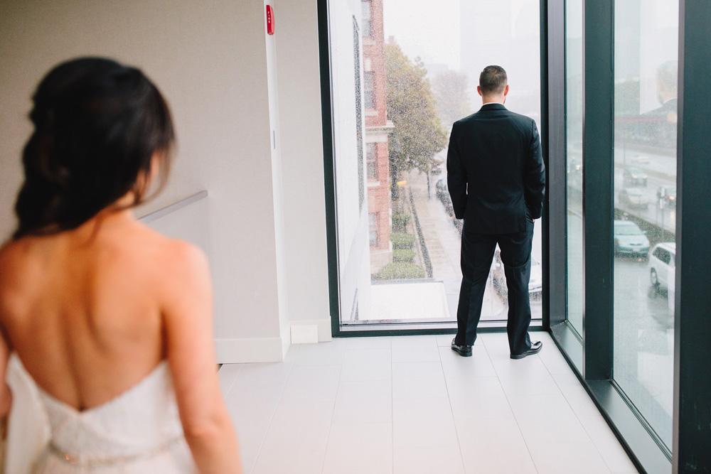 011-best-boston-wedding-photographer.jpg